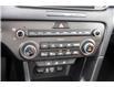 2017 Kia Sportage EX Premium (Stk: M1886) in Abbotsford - Image 18 of 21