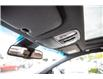 2017 Kia Sportage EX Premium (Stk: M1886) in Abbotsford - Image 21 of 21