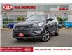 2014 Hyundai Santa Fe XL Limited (Stk: SR11471A) in Abbotsford - Image 1 of 23