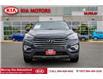 2014 Hyundai Santa Fe XL Limited (Stk: SR11471A) in Abbotsford - Image 2 of 23