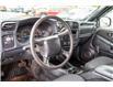 2005 Chevrolet Blazer  (Stk: M1890) in Abbotsford - Image 8 of 15