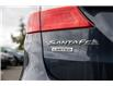 2014 Hyundai Santa Fe XL Limited (Stk: SR11471A) in Abbotsford - Image 5 of 23