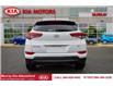 2017 Hyundai Tucson Premium (Stk: ST14881B) in Abbotsford - Image 4 of 22