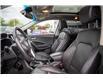 2014 Hyundai Santa Fe XL Limited (Stk: SR11471A) in Abbotsford - Image 7 of 23