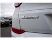 2017 Hyundai Tucson Premium (Stk: ST14881B) in Abbotsford - Image 5 of 22