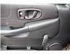 2005 Chevrolet Blazer  (Stk: M1890) in Abbotsford - Image 10 of 15