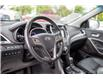 2014 Hyundai Santa Fe XL Limited (Stk: SR11471A) in Abbotsford - Image 8 of 23