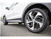 2017 Hyundai Tucson Premium (Stk: ST14881B) in Abbotsford - Image 6 of 22