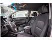 2017 Hyundai Tucson Premium (Stk: ST14881B) in Abbotsford - Image 7 of 22