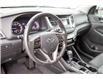2017 Hyundai Tucson Premium (Stk: ST14881B) in Abbotsford - Image 8 of 22