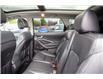 2014 Hyundai Santa Fe XL Limited (Stk: SR11471A) in Abbotsford - Image 10 of 23