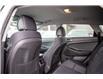 2017 Hyundai Tucson Premium (Stk: ST14881B) in Abbotsford - Image 9 of 22