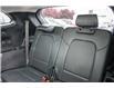 2014 Hyundai Santa Fe XL Limited (Stk: SR11471A) in Abbotsford - Image 11 of 23