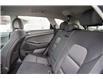 2017 Hyundai Tucson Premium (Stk: ST14881B) in Abbotsford - Image 10 of 22