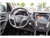 2014 Hyundai Santa Fe XL Limited (Stk: SR11471A) in Abbotsford - Image 12 of 23