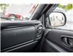 2005 Chevrolet Blazer  (Stk: M1890) in Abbotsford - Image 14 of 15