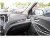 2014 Hyundai Santa Fe XL Limited (Stk: SR11471A) in Abbotsford - Image 13 of 23