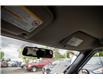 2005 Chevrolet Blazer  (Stk: M1890) in Abbotsford - Image 15 of 15