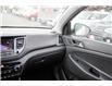 2017 Hyundai Tucson Premium (Stk: ST14881B) in Abbotsford - Image 13 of 22