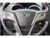 2014 Hyundai Santa Fe XL Limited (Stk: SR11471A) in Abbotsford - Image 15 of 23