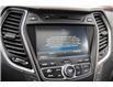 2014 Hyundai Santa Fe XL Limited (Stk: SR11471A) in Abbotsford - Image 17 of 23