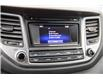 2017 Hyundai Tucson Premium (Stk: ST14881B) in Abbotsford - Image 17 of 22