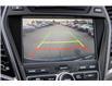 2014 Hyundai Santa Fe XL Limited (Stk: SR11471A) in Abbotsford - Image 19 of 23