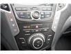 2014 Hyundai Santa Fe XL Limited (Stk: SR11471A) in Abbotsford - Image 20 of 23