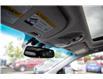 2014 Hyundai Santa Fe XL Limited (Stk: SR11471A) in Abbotsford - Image 23 of 23