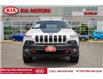 2016 Jeep Cherokee Trailhawk (Stk: M1859A) in Abbotsford - Image 2 of 21