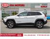 2016 Jeep Cherokee Trailhawk (Stk: M1859A) in Abbotsford - Image 3 of 21