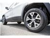 2016 Jeep Cherokee Trailhawk (Stk: M1859A) in Abbotsford - Image 5 of 21