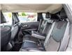 2016 Jeep Cherokee Trailhawk (Stk: M1859A) in Abbotsford - Image 9 of 21