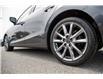 2018 Mazda Mazda3 GT (Stk: M1891) in Abbotsford - Image 6 of 21