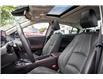 2018 Mazda Mazda3 GT (Stk: M1891) in Abbotsford - Image 7 of 21