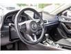 2018 Mazda Mazda3 GT (Stk: M1891) in Abbotsford - Image 8 of 21