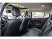 2018 Mazda Mazda3 GT (Stk: M1891) in Abbotsford - Image 9 of 21
