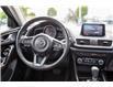 2018 Mazda Mazda3 GT (Stk: M1891) in Abbotsford - Image 11 of 21