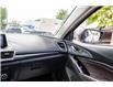 2018 Mazda Mazda3 GT (Stk: M1891) in Abbotsford - Image 12 of 21
