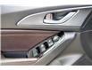2018 Mazda Mazda3 GT (Stk: M1891) in Abbotsford - Image 13 of 21