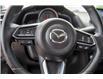 2018 Mazda Mazda3 GT (Stk: M1891) in Abbotsford - Image 14 of 21