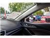 2018 Mazda Mazda3 GT (Stk: M1891) in Abbotsford - Image 20 of 21