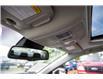 2018 Mazda Mazda3 GT (Stk: M1891) in Abbotsford - Image 21 of 21
