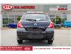 2012 Nissan Versa  (Stk: M1892) in Abbotsford - Image 4 of 21