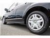 2012 Nissan Versa  (Stk: M1892) in Abbotsford - Image 6 of 21
