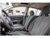 2012 Nissan Versa  (Stk: M1892) in Abbotsford - Image 7 of 21
