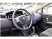 2012 Nissan Versa  (Stk: M1892) in Abbotsford - Image 8 of 21