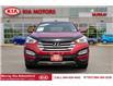 2013 Hyundai Santa Fe Sport 2.0T Limited (Stk: M1893) in Abbotsford - Image 2 of 22