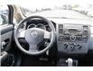 2012 Nissan Versa  (Stk: M1892) in Abbotsford - Image 12 of 21
