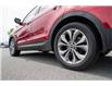 2013 Hyundai Santa Fe Sport 2.0T Limited (Stk: M1893) in Abbotsford - Image 6 of 22